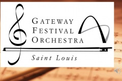 Gateway Festival Orchestra 2019